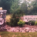 Whitetail Estates — Development for Sale